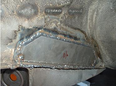 rust-repair-s30g