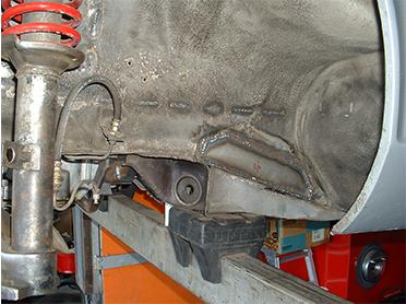 rust-repair-s30i