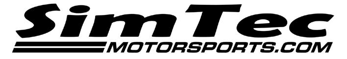 Simtec Motorsports